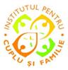Institutul pentru Cuplu și Familie Iași